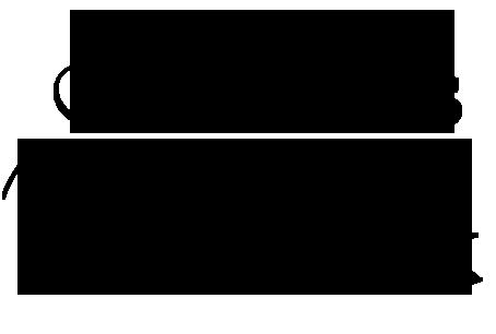Logo Schloss Walbeck